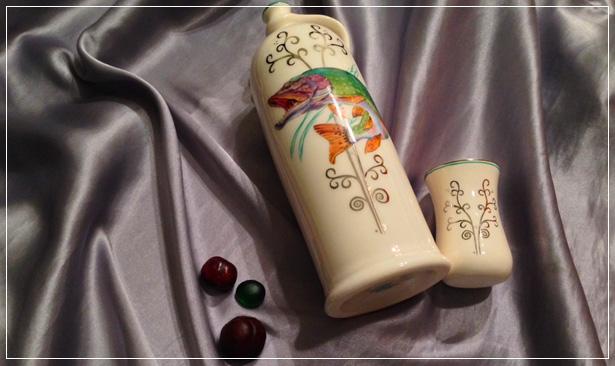 kezzel-festett-porcelan1
