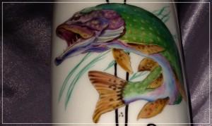 kezzel-festett-porcelan2