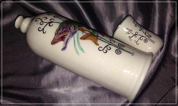 kezzel-festett-porcelan4
